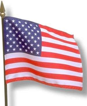 US Embassy clarifies deportation of Ghanaians