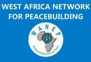 WANEP Ghana trains stakeholders in Tarkwa