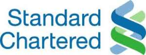 StanChart shareholders approve GHȼ60 million transfer to Stated Capital
