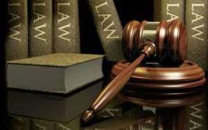 Court sentences driver to eight years imprisonment