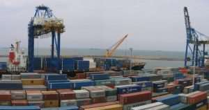 Freight Forwarders Reject Tariffs Increment