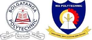 Government should give Bolgatanga and Wa technical universities