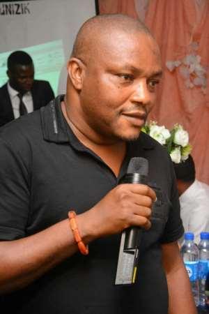 Nigeria: Biafra Seeks Freedom To Embark On Development