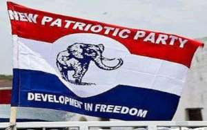 NPP primaries: Check Full List Of 51 Women Contesting