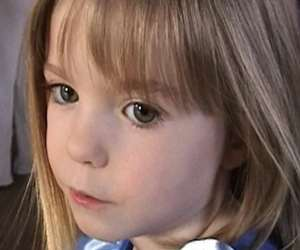 Madeleine Beth McCann disappeared on the evening of 3 May 2007 from her bed in a holiday apartment at a resort in Praia da Luz, in the Algarve region of Portugal.