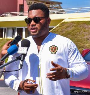 Local Vehicle Manufacturers Need Guidelines – Kantanka CEO