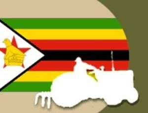 Ghana, Others Scrambles for Zimbabwe Farmers