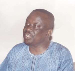 Adansi South tells Minister to fulfil promise