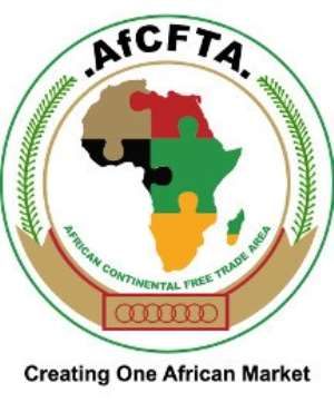 The African Continental Free Trade Area (afcfta): Why Ghana Was Selected To Host The Secretariat.