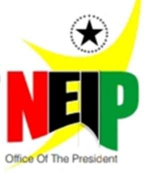 NEIP Commences Training Of 12,000 Entrepreneurs In All 16 Regions