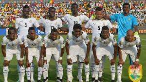 The Ongoing Afcon: Where Do We Place Ghanaians' Predictions And Ejaculated Prophecies?