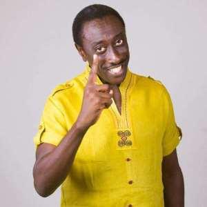 NPP Men attacking Prof Naana Opoku Agyemang have mental dysfunction – KSM
