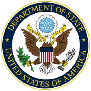 Rev. Akua Ofori-Boateng Selected For U.S. Trade Representative's  Trade Advisory Committee On Africa