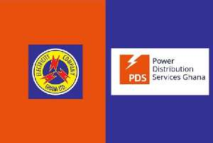 PDS Gives ECG ¢200m To Service IPPs Debt