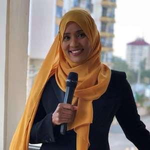FESOJ condemns killing of journalists in Kismayo terrorist blast