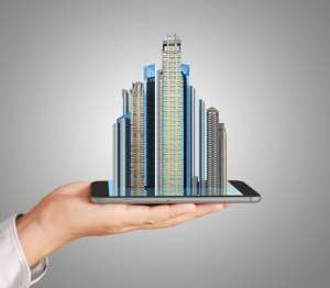 Technological Innovation In Real Estate: Time To Rethink, Re-Balance And Re-Invent