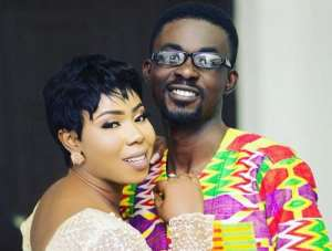 NAM1 Not In Police Custody?
