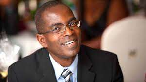 No Proper Communication On Double-Track System—Ashesi Owner