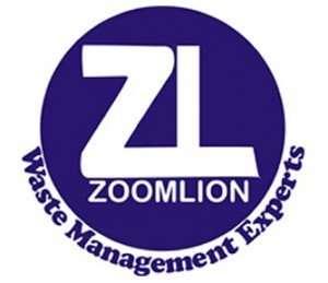 Zoomlion Reacts To False News