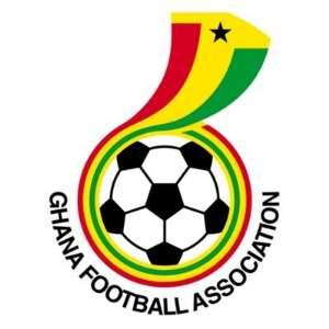 REVEALED: GFA Presidential Elections Slated For September 25