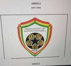 Normalization Committee Set To Rebrand GFA With New Name And Logo