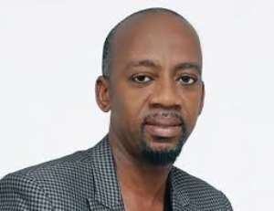 Only Ghanaians Can Decide My Legendary Status - Rex Omar
