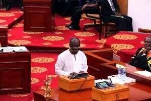 Free SHS Has Eased Burden Of Ghanaian Parents – Gov't