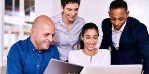 Pride and Purpose: Ways To Create A Happy Workplace