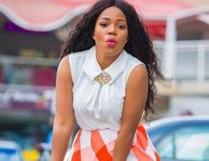 Nana Aba Still Hates Me Because She Thinks I Snatched Kofi Amoabeng From Her – Mzbel