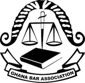 GBA Condemns Voter Registration Violence