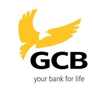 GCB partners B&FT for 2017 Ghana Economic Forum