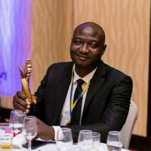 Northern Most Influential Person: CEO Of NTV Siita Sofo Set For Top Honour