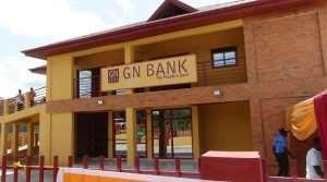Bank Crises