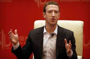 An Open Letter To Facebook's Mark Zuckerberg