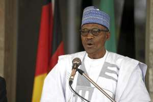 Nigeria Reopens Secondary Schools On August 4 For WASSCE