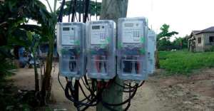 Free Electricity For Lifeline Customers Starts On August 1 – ECG