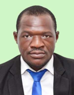 Peter Suaka Writes: CHANGE IS GOOD!!