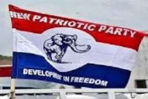 Voter Registration: NPP Deputy Organizer For Damongo Threatens PAD FM Journalist