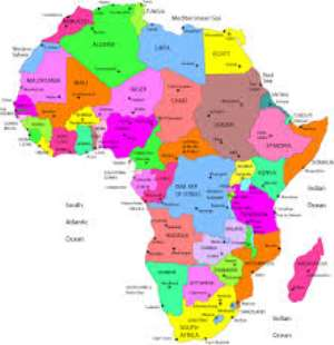 Why Africans Achieve More Outside Despite Hostile Environment