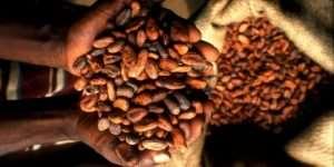 Ghana, Cote D'Ivoire announce more cash for cocoa farmers