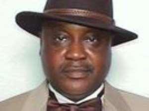 Aguma's Call for the Closure of APC State Party Secretariat: A huge surprise - Nwuke