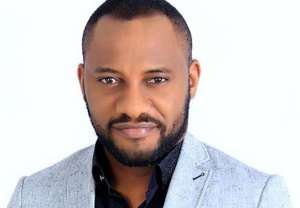 Actor, Yul Edochie Appointed Senior Special Adviser to the Governor of Anambra state