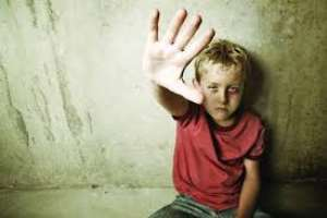 Possible Signs Of Sexual Abuse Parents May Ignore, Don't Be Clueless!