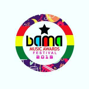 Provisional List Of Nominees For 2019 Brong Ahafo Music Awards [BAMA]