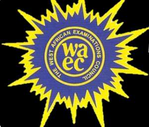 WAEC (Ghana) Has Lost Its Shine And Shin - Meaningless Certificates: An Open Letter To The Media