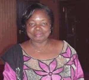 US Scandal haunts Grace Coleman