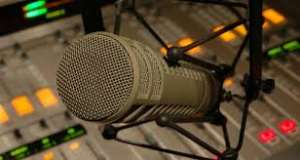 Ghanaweb, Power FM And Oman FM Cited For Violating Media Ethics; ModernGhana Free — MFWA Report