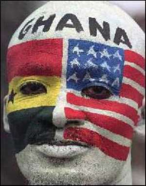 Dual Citizenship Approval For 500 Ghanaians