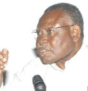 Four B/A Minister retain seats