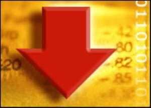 MPC cuts prime rate